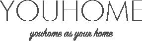 株式会社ユーホーム - YOUHOME